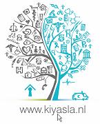 Kiyasla
