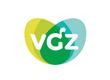 VGZ-logo