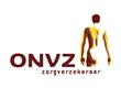 onvz-logo