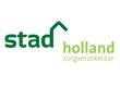 stadholland-logo